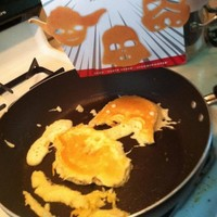 11 people who are worse cooks than you