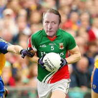 'This Taoiseach is like the Mayo footballers - he's all about the solo run'