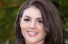 Síle Seoige is axed from Newstalk