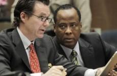 Michael Jackon doctor's trial delayed