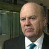 Noonan: Taxpayers put lots of money into BOI and AIB, now we could get some back