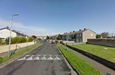 Viable explosive device found under car in Tallaght