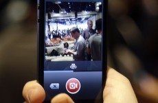 What you need to know about Instagram video