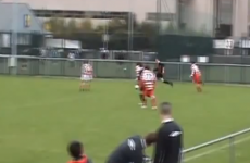 Is this the best schoolboy goal you've ever seen?