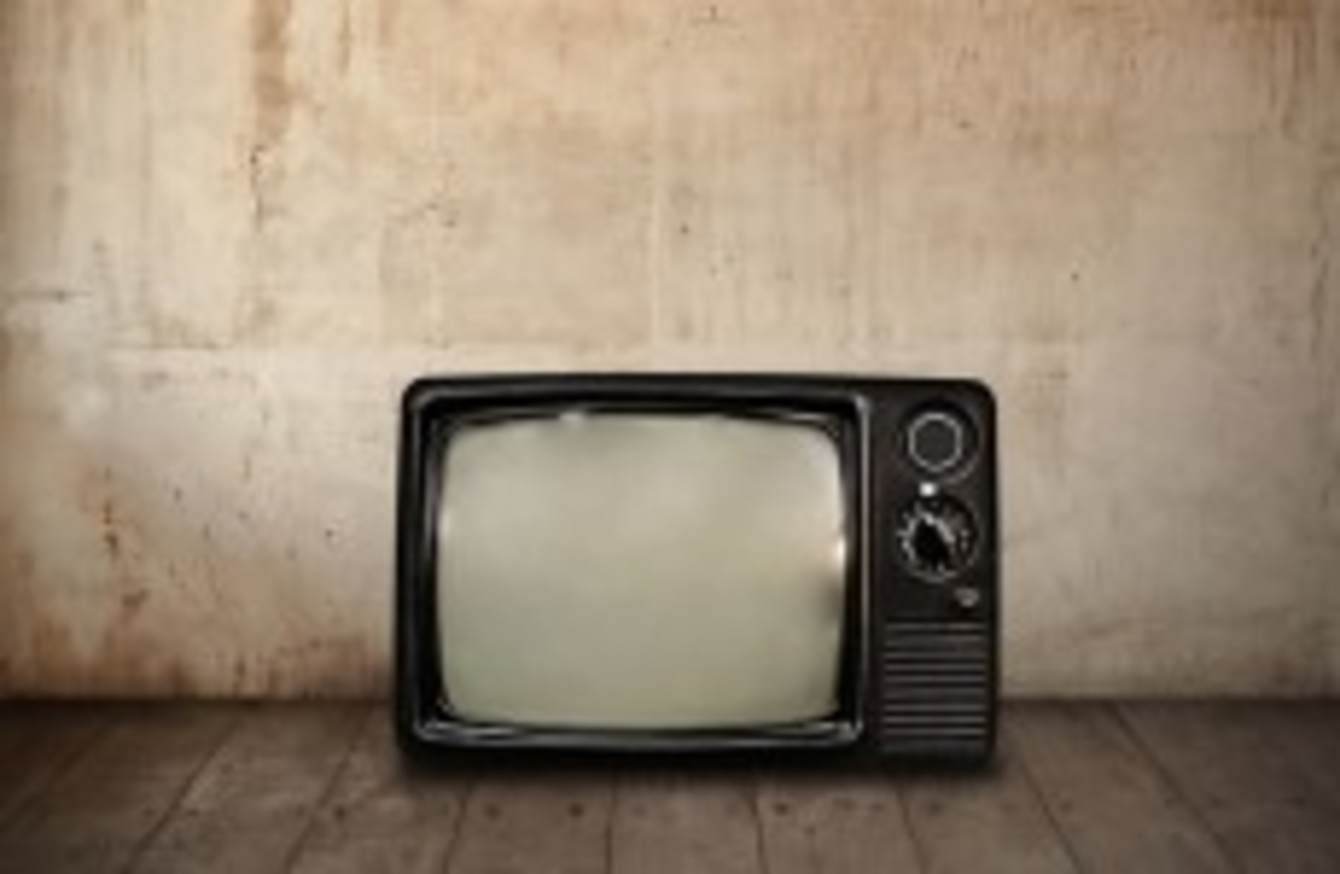 The most common excuses Irish people give for not paying their tv
