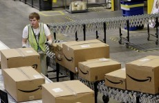 France wants to ban free shipping on Amazon