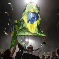 FIFA: No plans to cancel Confederations Cup despite protest in Brazil