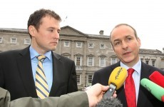 TDs will be asked to vote on reversing special needs teaching cuts