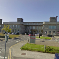 TD slams 'chaotic' plan to move MORE patients into struggling psychiatric unit
