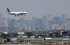 Investigation after two planes have 'near miss' over NYC