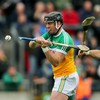 As it happened: Offaly v Waterford, SHC qualifier