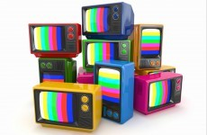 Poll: Would an increase in TV licence inspections encourage you to pay it?