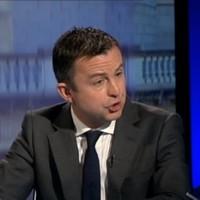 Junior Minister dismisses notion of abortion referendum
