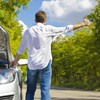 Cars in Cavan and Kildare most likely to break down