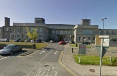 'Staffing still a problem' at Roscommon psychiatric unit