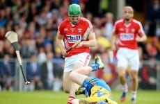 As it happened: Cork v Clare, Munster SHC semi-final