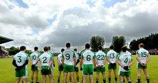 23 of the best pics from this weekend's GAA action