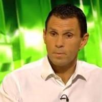 VIDEO: Poyet sacked by Brighton – live on TV