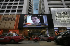 US tells Russia to give Snowden back as whistleblower set to leave Moscow