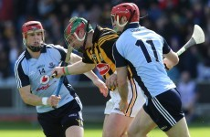 5 talking points - Dublin v Kilkenny, Leinster SHC semi-final