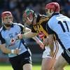 5 talking points - Dublin v Kilkenny, Leinster SHC semi-final