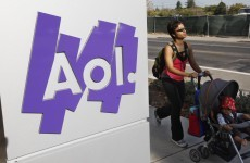 AOL announces 40 new jobs in Dublin