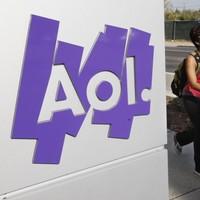 AOL announces 40 new jobs in Dublin