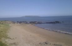 Gardaí patrol Dublin beach after allegations that men were having sex in broad daylight