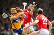 5 talking points - Cork v Clare, Munster SHC semi-final