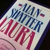 Here is the sex scene from Alan Shatter's novel