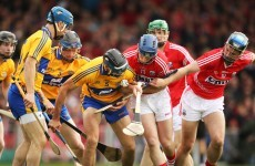 Dáithí Regan: Cork progress, Dublin challenge strongly and Offaly disappoint.