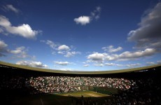 Wimbledon as Gaeilge: everything you need if you're watching the tennis on TG4