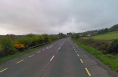 Motorcyclist dies after collision with lorry in Co Kilkenny