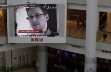 Ed Snowden vanishes in Moscow after skipping his flight to Cuba