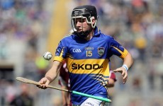 Tipp, Limerick, Cork and Waterford name teams for Munster MHC semi finals