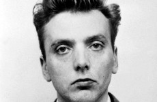 Ian Brady's confinement: Shakespeare, Plato, learning German and cutting hair