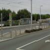 Gardaí intervene after altercation on Luas Red Line