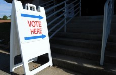 US voting rights provision struck down for not reflecting racial progress