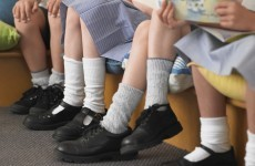 Politicians want generic uniforms and rented books for every school