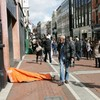 €1.23m left in wills to Dublin homeless charity in 2012
