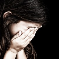 'Urgent action' needed to regulate access to the counselling notes of child sex abuse survivors