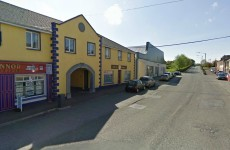 Teen girl seriously assaulted down alley in Roscommon