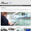 Rupert Murdoch has changed News International's name... to News UK