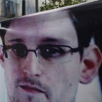Edward Snowden's choice of Ecuador is riddled with problems