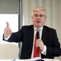 Oireachtas agenda: Dáil debates abortion as Seanad debates... Seanad