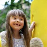 Education Minister quizzed over needs of schoolchildren with Down Syndrome