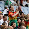 19 signs you're a sports fan from Carlow