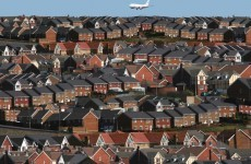 Borrowers may be able to leave tracker mortgage when rates increase