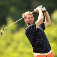 Expert* guide to the 2013 Irish Open course at Carton House
