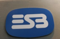 ESB workers protest over plans to pay €78.4m dividend to State